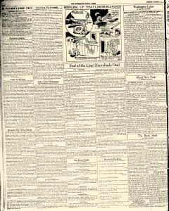 Portsmouth Times, August 03, 1930, Page 4