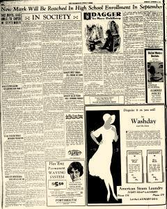 Portsmouth Times, August 03, 1930, Page 10