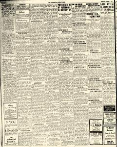 Portsmouth Times, August 03, 1930, Page 14