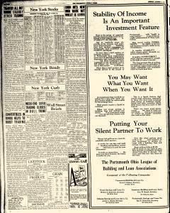 Portsmouth Times, August 03, 1930, Page 16