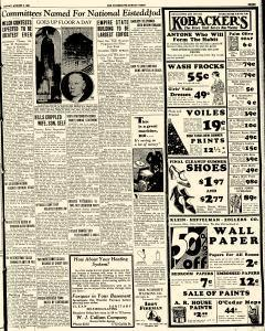 Portsmouth Times, August 03, 1930, Page 7
