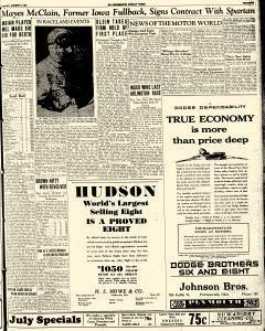 Portsmouth Times, August 03, 1930, Page 13