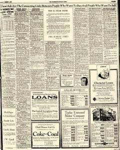 Portsmouth Times, August 03, 1930, Page 15
