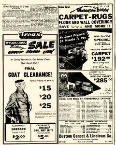 Portsmouth Times, February 21, 1956, Page 18