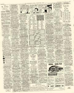 Portsmouth Times, January 15, 1959, Page 32