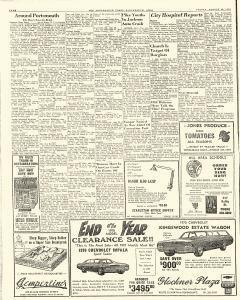 Portsmouth Times, August 28, 1970, Page 4