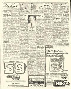 Portsmouth Times, August 28, 1970, Page 12