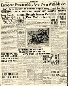 Portsmouth Weekly Times, June 24, 1916, Page 4