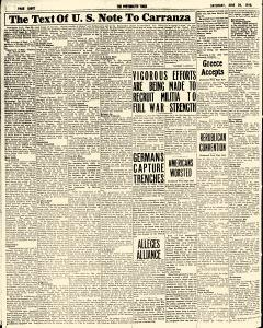 Portsmouth Weekly Times, June 24, 1916, Page 8