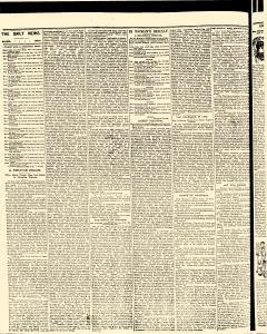 Salem Daily News, February 01, 1890, Page 2
