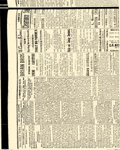 Salem Daily News, February 07, 1890, Page 2