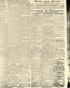 Salem Daily News, February 07, 1890, Page 3