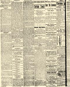 Salem Daily News, February 19, 1890, Page 2