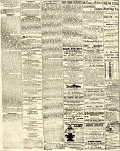 Salem Daily News, March 13, 1890, Page 2