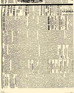 Salem Daily News, March 14, 1890, Page 2