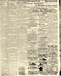 Salem Daily News, March 28, 1890, Page 3