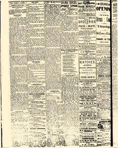 Salem Daily News, April 30, 1890, Page 2