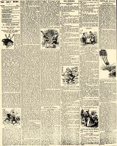 Salem Daily News, May 10, 1890, Page 2