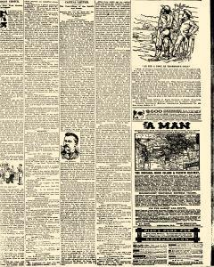 Salem Daily News, May 10, 1890, Page 3