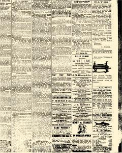 Salem Daily News, May 13, 1890, Page 3
