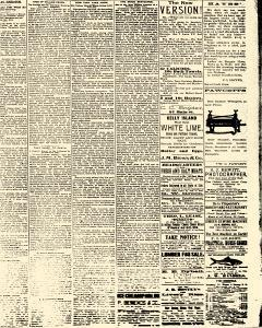 Salem Daily News, May 15, 1890, Page 3