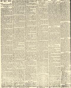 Salem Daily News, May 17, 1890, Page 2