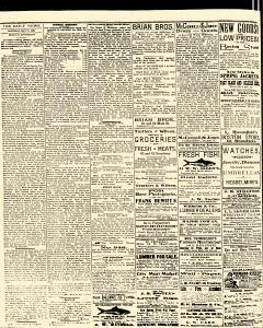 Salem Daily News, May 17, 1890, Page 4