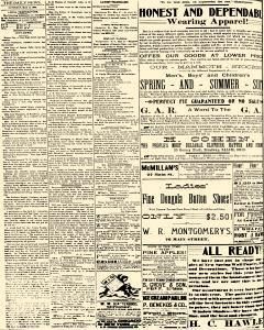 Salem Daily News, May 17, 1890, Page 8