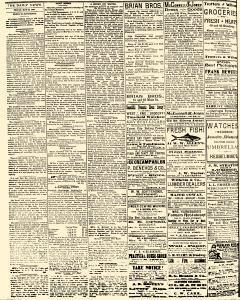 Salem Daily News, May 23, 1890, Page 2