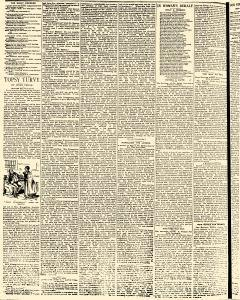 Salem Daily News, May 24, 1890, Page 6