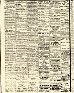 Salem Daily News, May 26, 1890, Page 2