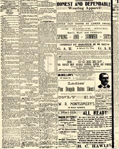 Salem Daily News, May 27, 1890, Page 4