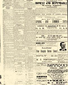 Salem Daily News, June 03, 1890, Page 4