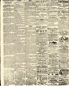 Salem Daily News, June 24, 1890, Page 4
