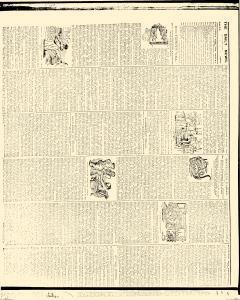 Salem Daily News, July 12, 1890, Page 2
