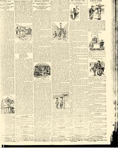Salem Daily News, July 12, 1890, Page 3