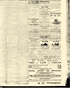 Salem Daily News, July 12, 1890, Page 5