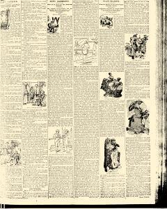 Salem Daily News, July 19, 1890, Page 3