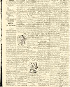 Salem Daily News, July 19, 1890, Page 6