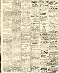 Salem Daily News, August 26, 1890, Page 2