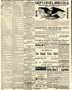 Salem Daily News, December 15, 1890, Page 4