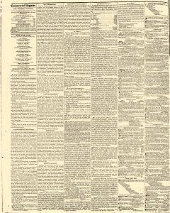 Daily Commercial Register, March 29, 1853, Page 2