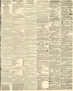 Daily Commercial Register, March 29, 1853, Page 3