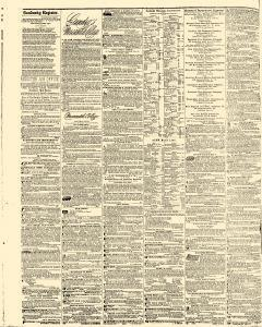 Daily Commercial Register, March 29, 1853, Page 4