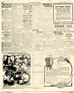 Sandusky Star Journal, February 28, 1911, Page 6