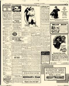 Sandusky Star Journal, February 28, 1911, Page 7