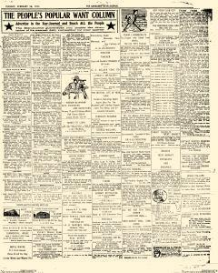 Sandusky Star Journal, February 28, 1911, Page 9