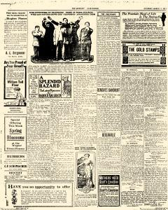 Sandusky Star Journal, March 11, 1911, Page 10