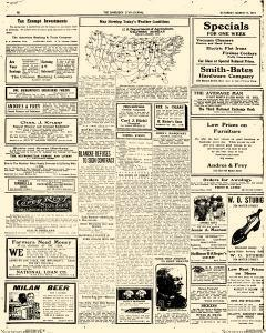 Sandusky Star Journal, March 11, 1911, Page 12