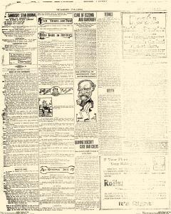 Sandusky Star Journal, March 11, 1911, Page 4